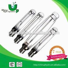 high pressure sodium bulb 400w/ e39 400w hps e39 400w hps/ super hps high lumens grow light