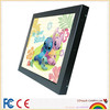 Cheap usb touchscreen monitor , micro touch screen monitor , 10.4 inch tft lcd touch monitor