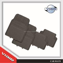Best Rubber Auto Floor Mat Mat for Car