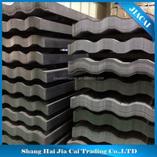 Hot sale Standard shipping container side panel