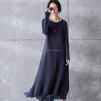 fashion wholesale women 2014 dress dubai abaya