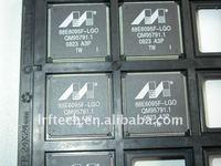 electronic components shenzhen 88E6095F-A3-LGOI000