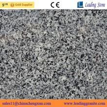 High quality g654 china impala granite discount granite slabs