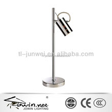 reading lamps led table lighting table lighting