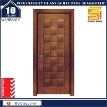 La conception de portes porte de garage joint d'étanchéité