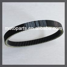 36.8mm*969mm cinghia di trasmissione frizione centrifuga