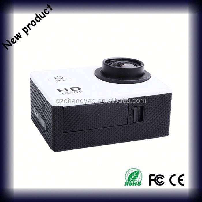 2015 new endoscopy camera