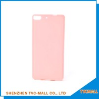 For Gionee Mobile Phone/ TPU Case For Gionee Elife E6