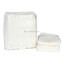 Best price wholesale adult diaper for elderly ,soft breathable