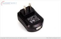 For Iphone 300m high power wireless usb wifi adapter Multiple colors available rj45 adapter with power