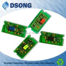 For Ricoh Aficio CL7000/AP3800C/3850C Color CL 7000 universal reset toner chip