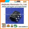 AT42QT1010 Sensores ICs sensor de proximidade New Original de toque capacitivo
