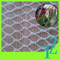 free samples available plastic anti-bird net