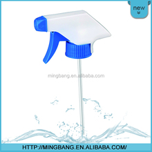 Hot selling 2015 nice spray dispenser pump