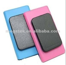 Cell phone case phone accessories Belt clip case for ipod Nano 7 , for ipod nano case