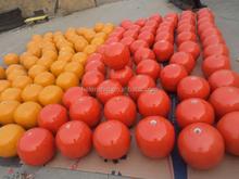 anchor buoy marker buoys foam filled mooring buoy