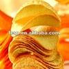 DMG for potato chips Glycerine ester and fatty acids GMS DMG (E471)