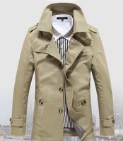 2015 Winter Keep Warm fleece jackets heavy fleece jacket men coat