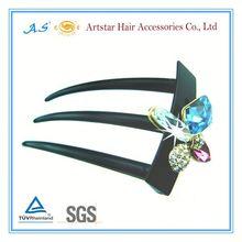 bridal hair accessories JG3067-01