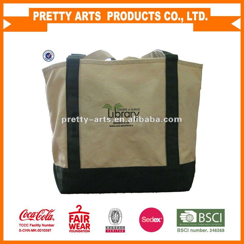 Canvas Water Bags 118