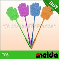 fly swatter catcher colorful fly catcher