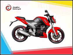 250GS-4 FLY FLAME RACING MOTORCYCLE FOR WHOLESALE/2015 NEW TYPE MOTORCYCLE