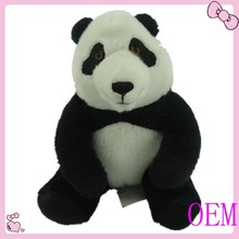 High Quality Product Stuffed Plush Panda