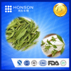 natural Sugar substitute Stevia extract Rebaudioside A 97% 98%