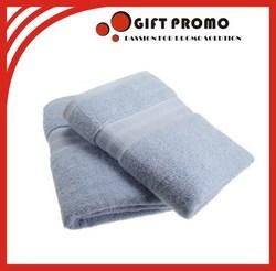 New Design Best Price Organic Cotton Towel
