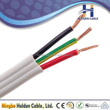 Reliable power 0.3mm electric wire