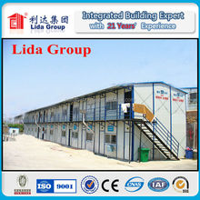 prefabricated building prefabricated apartments building