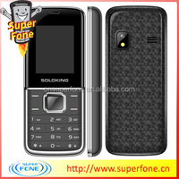 G18 1.8 inch Dual SIM SIM + Micro SIM phones for sale support facebook/whatsapp best mobile phones from mobile phone companies