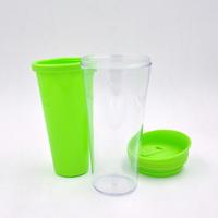 best design plastic drinking cup for elderly, reusable plastic cups wholesale