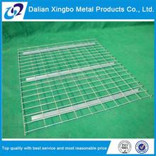 galvanized storage metal decking design