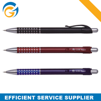 Customized Smart Pencil for Kids