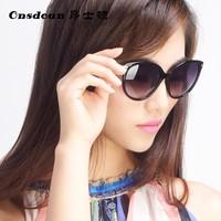 2015 new Cheap Retro UV400 Sunglasses Manufacturer Wenzhou sunglasses 2015