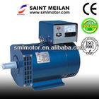 O melhor preço! China 20 st kva 20kw st alternador 220v 50hz preço de fujian fabricante