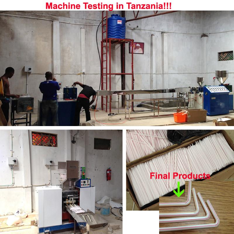 machine for making straw (3).jpg
