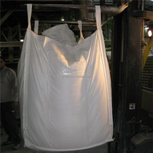 top 10 china manufacture jumbo ton bag for cement