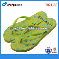 Latest newest flip flops most comfortable super soft best selling 2013 slippers