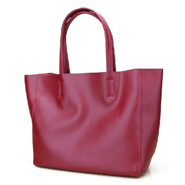 high quality cheap celebrity korean fashion hobo ladies pu leather handbag 2014