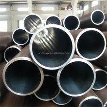 china hs code cold drawn carbon steel pipe