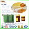 Bulk Honey Supplier
