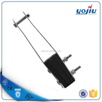 Aerial YJPAT470/95 Dead End Clamp For 4 Insulated cable, Cable clamp,Tension Clamp