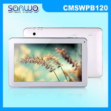 Cheap Best-Selling 10.1inch low price tablet computers