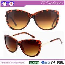 Best Sellers of 2015 Celebrity Fashion Eye Glasses Frames Polar Glare Sunglasses