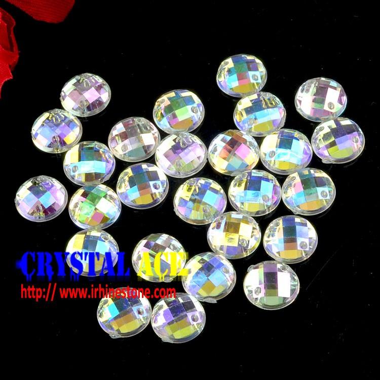 acrylic rhinestones-30.jpg