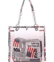 caliente venta nueva llegada 2014 estilo de la moda bolsos de mano para mujer bolso de las mujeres