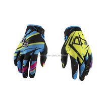 2013 Dirtpaw undertow fox racing wholesale motocross gloves