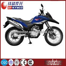 hot selling sports dirt bike 90cc(ZF200GY-A)
